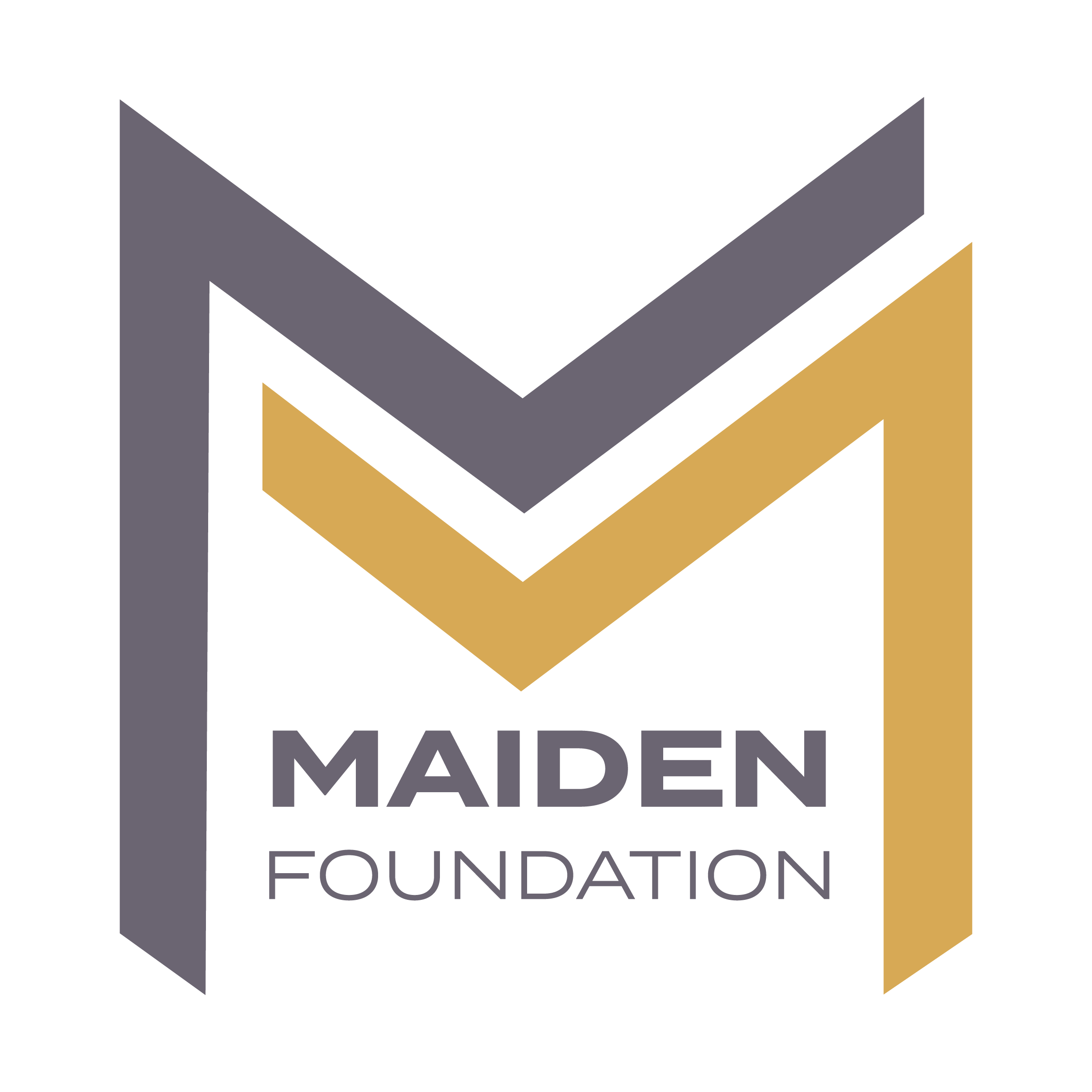 MaidenFoundation StkFull