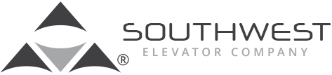 Southwest 2020 New Logo